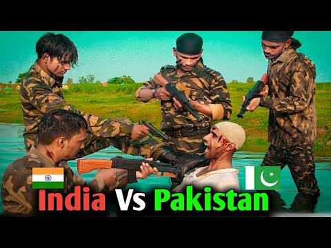 india-vs-pakistan-|-indian-army-vs-pakistan-fight-|-15th-august-special-video-2020-|-hello-mp