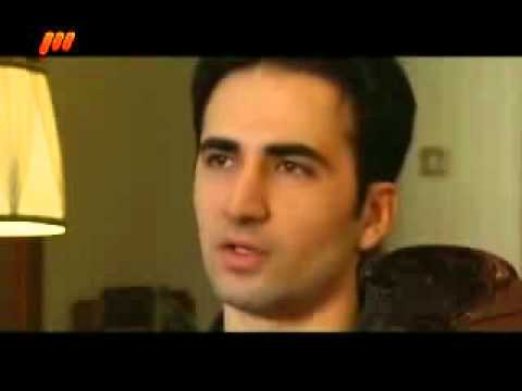 Confession of Amir Mirzay Hekmati