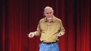 Topological insulators and how they might change the world | Professor Michael Fuhrer
