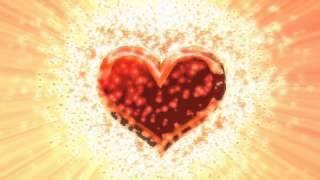 ღ Jesika  - Wytatułowany w sercu ღ