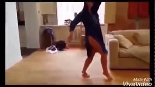 new video 2018 नवाज शरीफ की बेटी मरियम  Nawaz Sharif's Daughter  MMS Video Leaked -