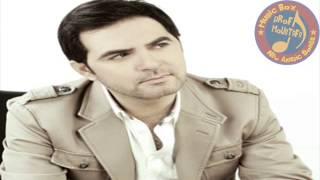 أغنية وائل جسار - لانك ابنى 2013