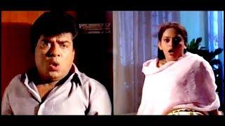 ഒച്ചവെക്കല്ലേഡീ ഞാൻ നിന്നെ ഒന്നും ചെയ്യില്ല # Malayalam Comedy Scenes # Malayalam Movie Comedy