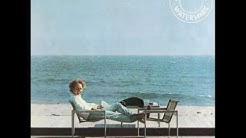 Art Garfunkel - Paper Chase