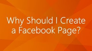 Facebook Marketing and Facebook Ads