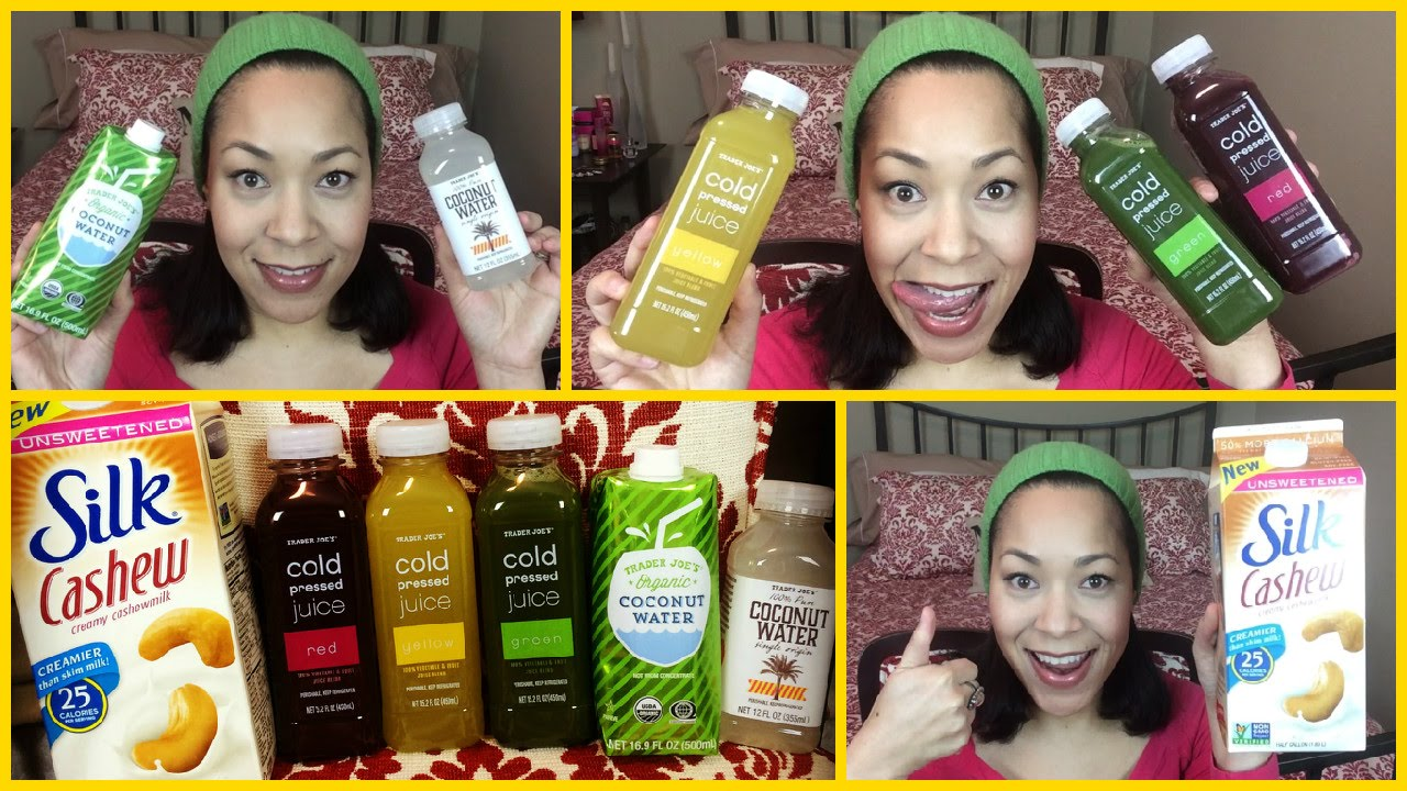 5 Day Juice Cleanse Detox Weight Loss