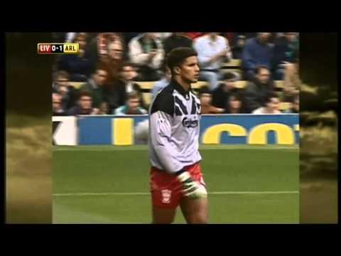 Robbie Keane La Galaxy Boyhood Club Monaco