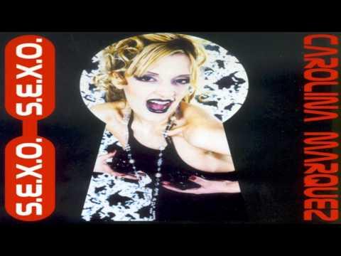 Carolina Marquez - Sexo Sexo dj charly lzc pvt HD