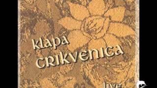 Klapa Crikvenica - Znaš neviro