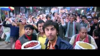 Besharam Film Official Trailer  Ranbir Kapoor,Pallavi Sharda  Rishi kapoor Neetu kapoor.