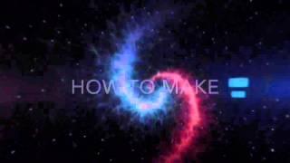 Как сделать подсветку клавиатуры(, 2016-03-14T20:15:22.000Z)