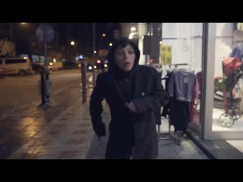 ÜŞÜYORUM 2 - Kısa Film