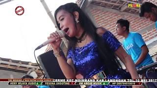 "ARGAS "" nelongso"" voc. ellyselsafa live cermengimbang"