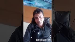 Sanju baba ke chote bhai manu baba Video