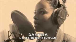 Download lagu Danitsa Dubplate LITTLE LION SOUND Hip Hop Riddim 2013 MP3