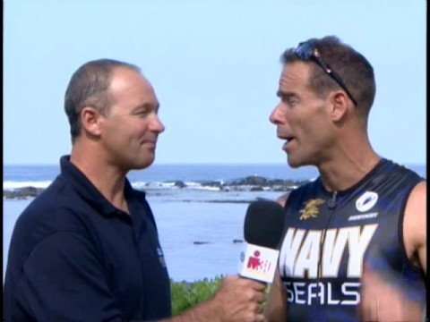 SEAL Team Interesting Stuff