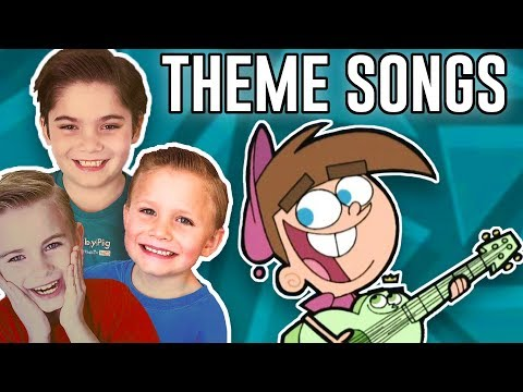 Spongebob and Sandy- Everytime we touch from YouTube · Duration:  3 minutes 16 seconds