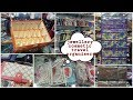 Sowcarpet Cosmetic pouches | Jewellery travel organisers | imported wallets & cltuches