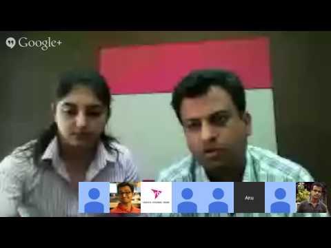 RB India Mavericks Hangout - Go Deep With Durex