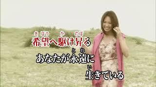 Wii カラオケ U - (カバー) CLOSE YOUR EYES / 長渕剛 (原曲key) 歌ってみた