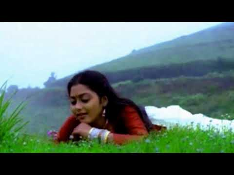 Pulveli Pulveli Song  Aasai Tamil Movie  Tamil HD Songs