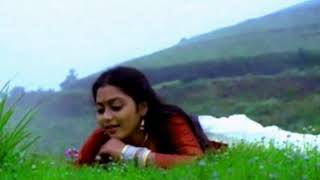 Pulveli Pulveli Song | Aasai Tamil Movie | Tamil HD Songs
