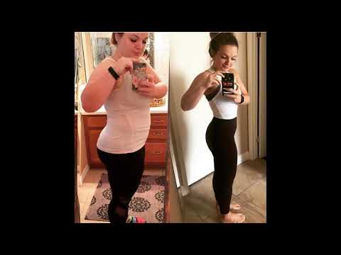 WEIGHT LOSS SUCCESS COMPILATION 2020 - AMAZING WEIGHT LOSS TRANSFORMATIONS