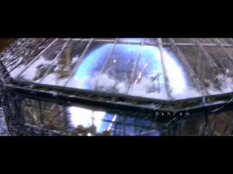 The Time Machine 2002 HD