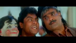 Индийский фильм 1997 любовь без слов