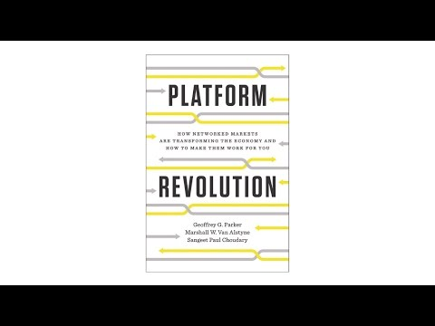 big-bang-#28---platform-revolution:-how-platforms-change-strategy-with-geoffrey-parker