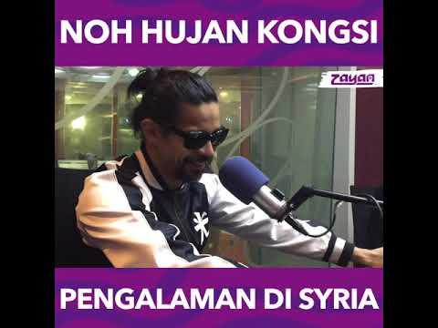 Download lagu Noh Salleh Bersama ZayanSalamBros terbaru 2020