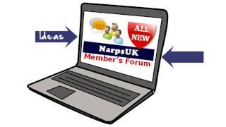 Narps Uk, Dog Walking Business, Dog Sitting Business, Pet Sitting Business, Dog Walkers Association