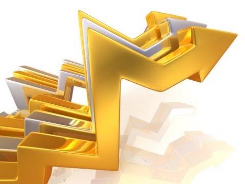 David Morgan - Gold, Silver, The Market & The Dollar