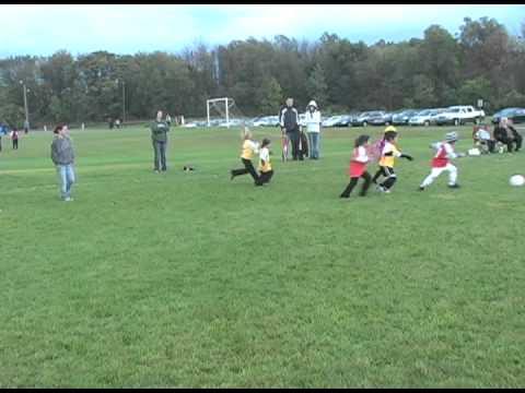 Carson Underwood soccer 09222012