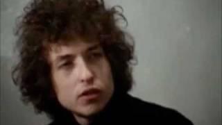 Bob Dylan: Don
