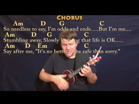 48 Mb Take On Me Ukulele Chords Free Download Mp3