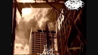 Hateful Tomorrow - Waltz Of Hopelessness