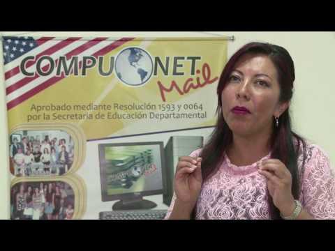 MinTIC Rinde Cuentas C 31 #ViveDigitalTV