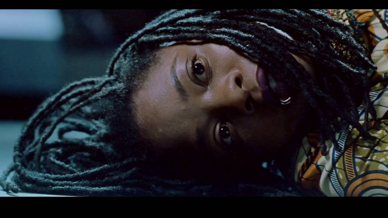 Speech Debelle - Terms and Conditions