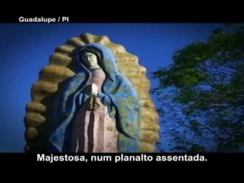 HINO DE GUADALUPE PIAUI.mpg