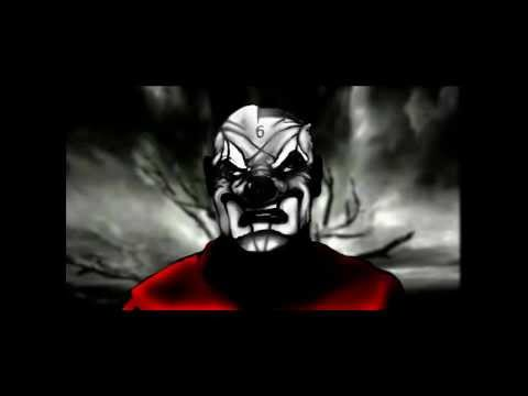 Slipknot Speed Paint