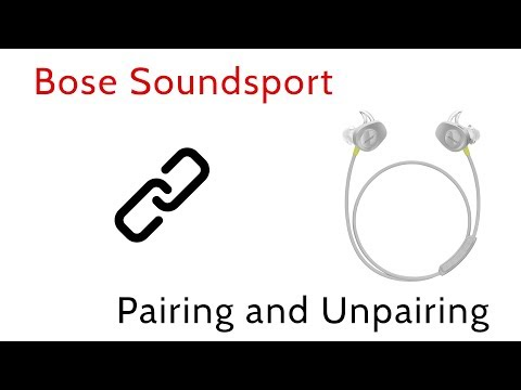 bose-soundsport-earbuds-pairing-and-unpairing-connection-reset