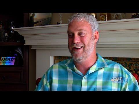 Key & Peele Producer Keith Raskin Emmy Nominee - KHTS Features - Santa Clarita