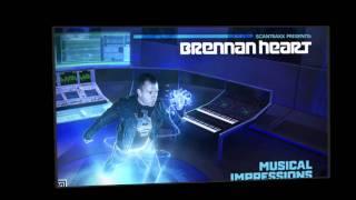 duro & the prophet   shizzle my dizzle Defqon 2010 live