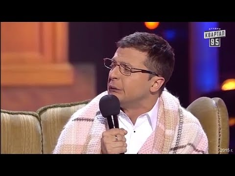 Полный угар! Порошенко обидел Яценюка У Сени Истерика до слез - Видео онлайн