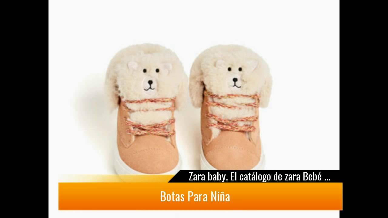 Que 2017 Para Youtube Mira Este Lo Trae Invierno Kids Zara B5UaxO