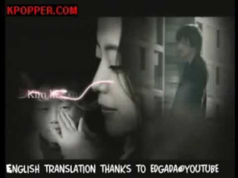 [Engsub] Will You Come To Me MV - Sad Love Story/Sad Sonata OST