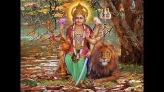 Maa Durga Kahan Ho Tum ? Where Are YOU? AnandRahasya