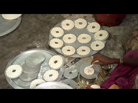 Sutralam Suvaikalam - Traditional Recipes of Chettinad | Karaikudi Special Food| News7 Tamil |