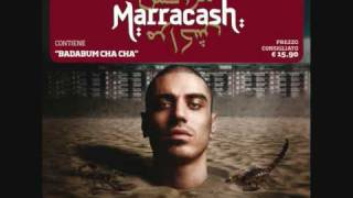 Marracash Feat. Jenny B - Solo Io E Te